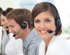 superior supplements mfg customer service