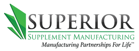 SSMFG - #1 Vitamin Supplement & Private Label Manufacturers
