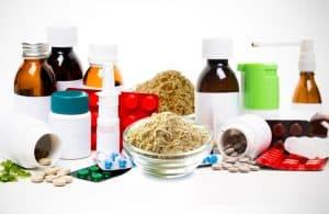 Superior supplement services