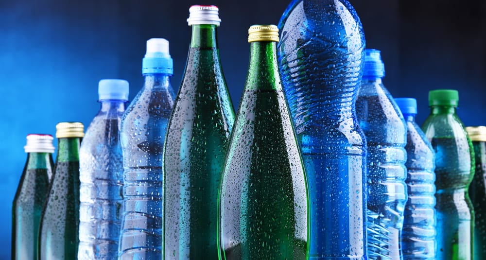 Superior Beverage Manufacturer Offering Turn-Key Manufacturing Services