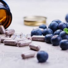 Superior Antioxidant Manufacturer Offering Turn-Key Manufacturing Services
