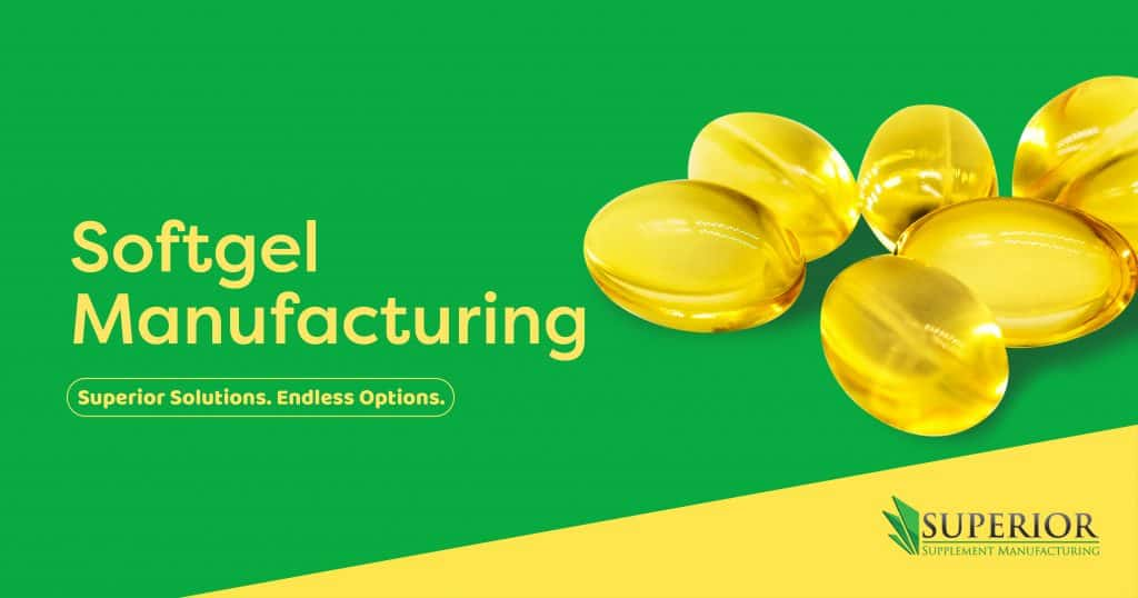 FC5005719 Superior Supplement Manufactur Help creating graphic for our each of our services 04