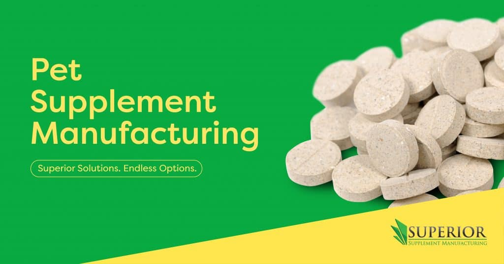 FC5005719 Superior Supplement Manufactur Help creating graphic for our each of our services 09