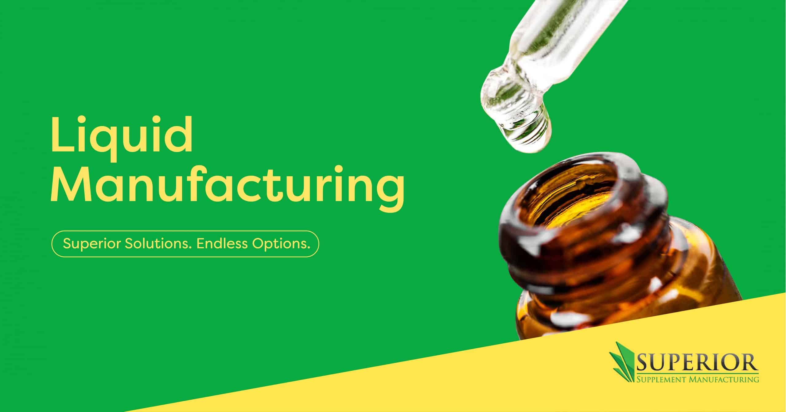 FC5005719 Superior Supplement Manufactur Help creating graphic for our each of our services 11 scaled